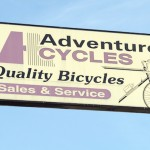 adventurecycles600-3