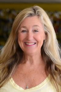 Carol Horner, owner of Adventure Cycles