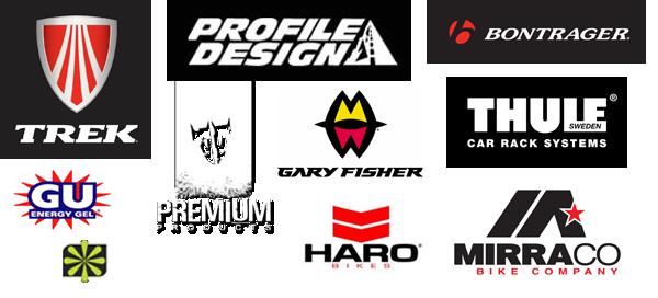logos600px